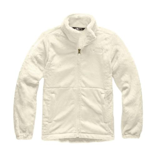 The North Face Girls Osolita Jacket Vinwht_11p