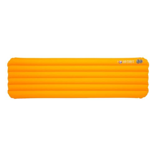 Big Agnes Air Core Ultra Sleeping Pad New_gold