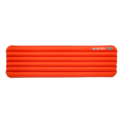Big Agnes Insulated Air Core Ultra Pad - 20x72 New_orange