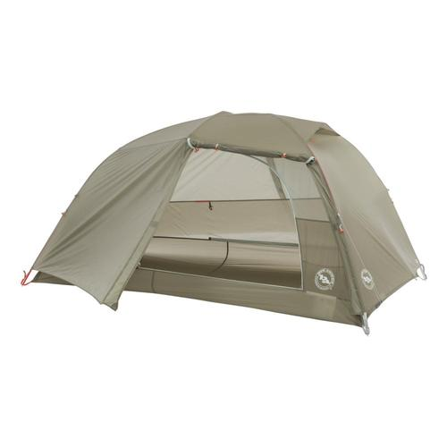 Big Agnes Copper Spur HV UL2 Tent Olive_green