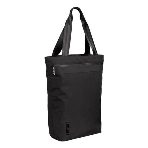 CamelBak Pivot Tote Bag Black