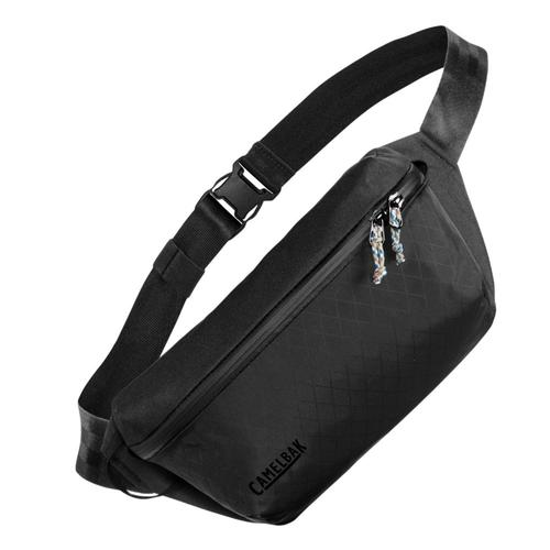 CamelBak Pivot Sling Pack Black