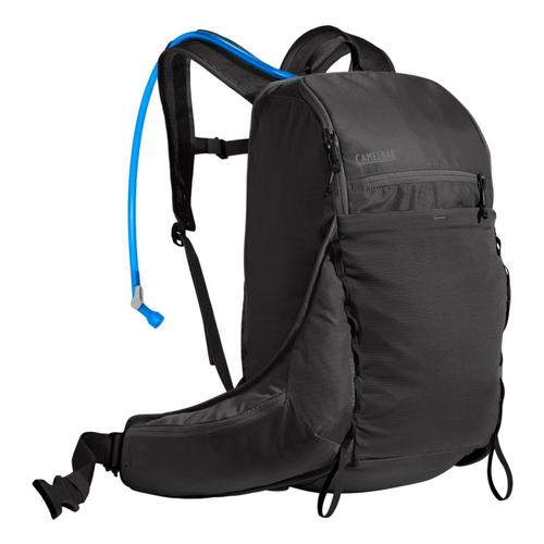 CamelBak Fourteener 26 Hydration Pack Charcoakoi