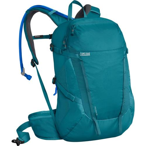 CamelBak Women's Helena 20 Hydration Pack Dragonteal