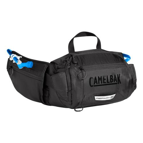 CamelBak Repack LR 4 50oz Belt Black