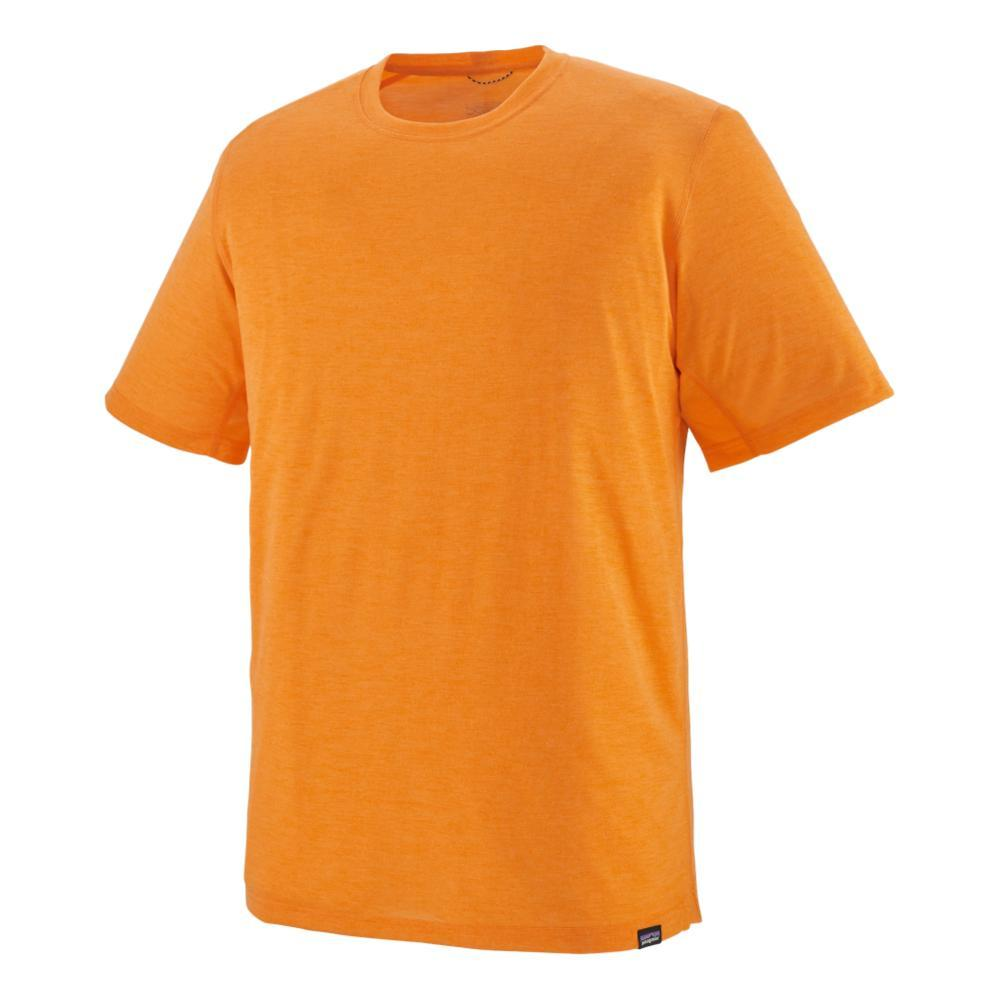 Patagonia Men's Capilene Cool Trail Shirt MANGO_MAN