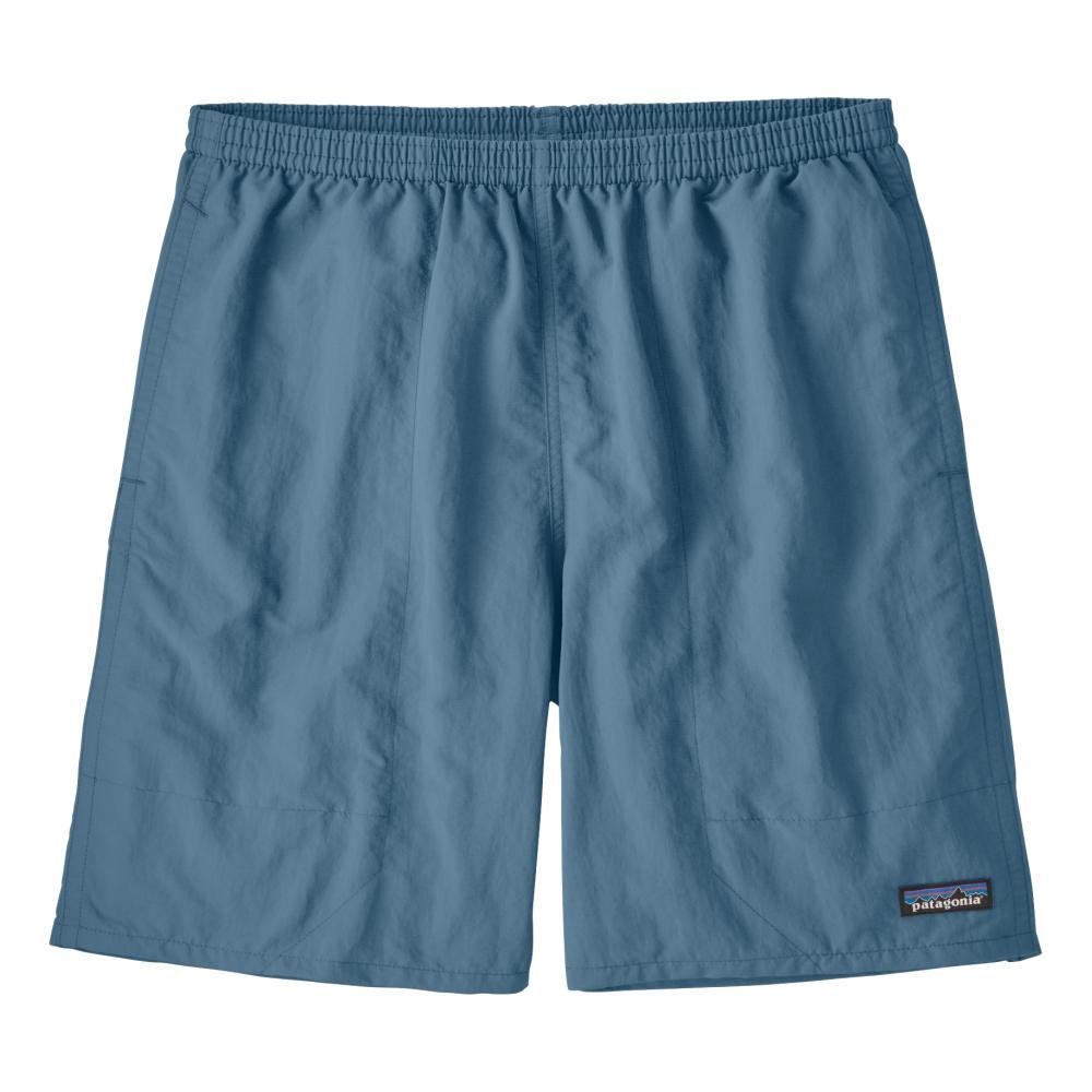 Patagonia Men's Baggies Longs - 7in Inseam BLUE_PGBE