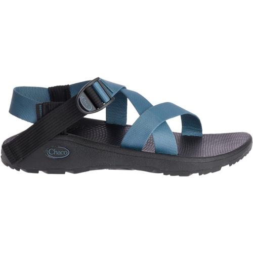 Chaco Men's Z/Cloud Sandals Sldlead