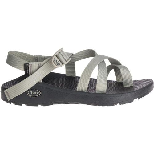 Chaco Men's Z/Cloud 2 Sandals Sldmoonrk