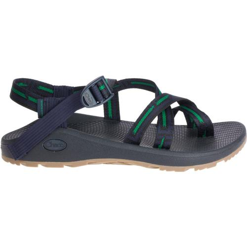 Chaco Men's Z/Cloud 2 Sandals Misprnavy