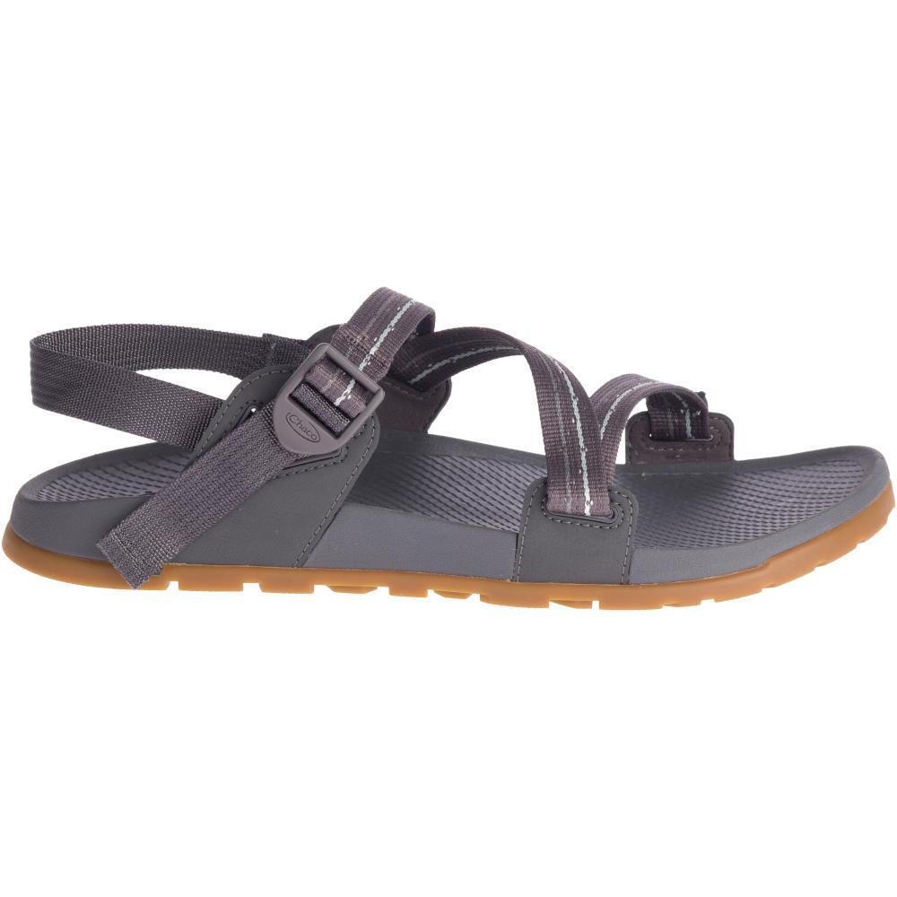 Chacos Men's Lowdown Sandals GRAY