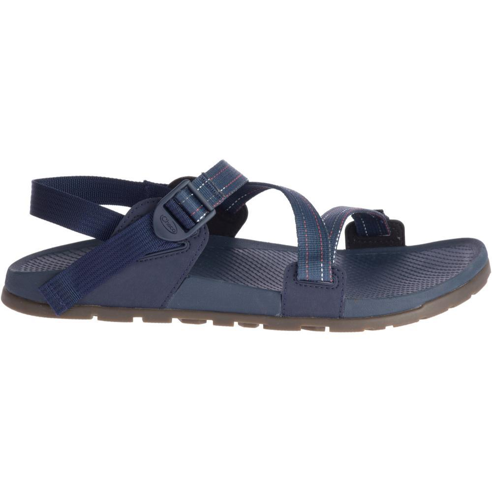 Chaco Men's Lowdown Sandals NAVY