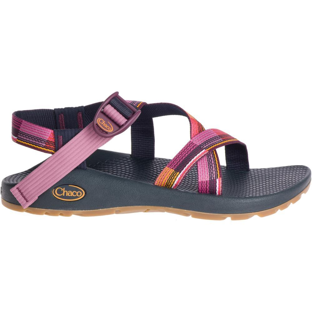 Chaco Women's Z/1 Classic Sandals ERWVNAVY