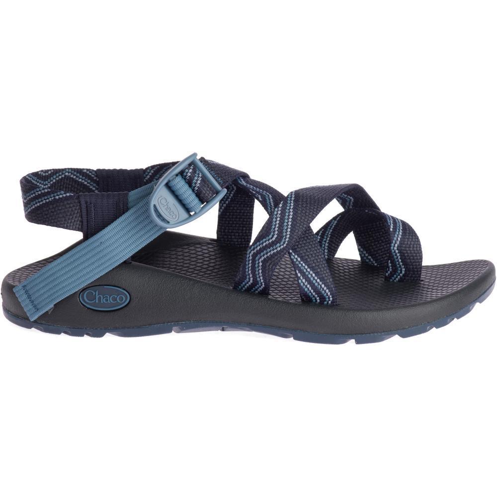 Chaco Women's Z/2 Classic Sandals FLEETNAVY
