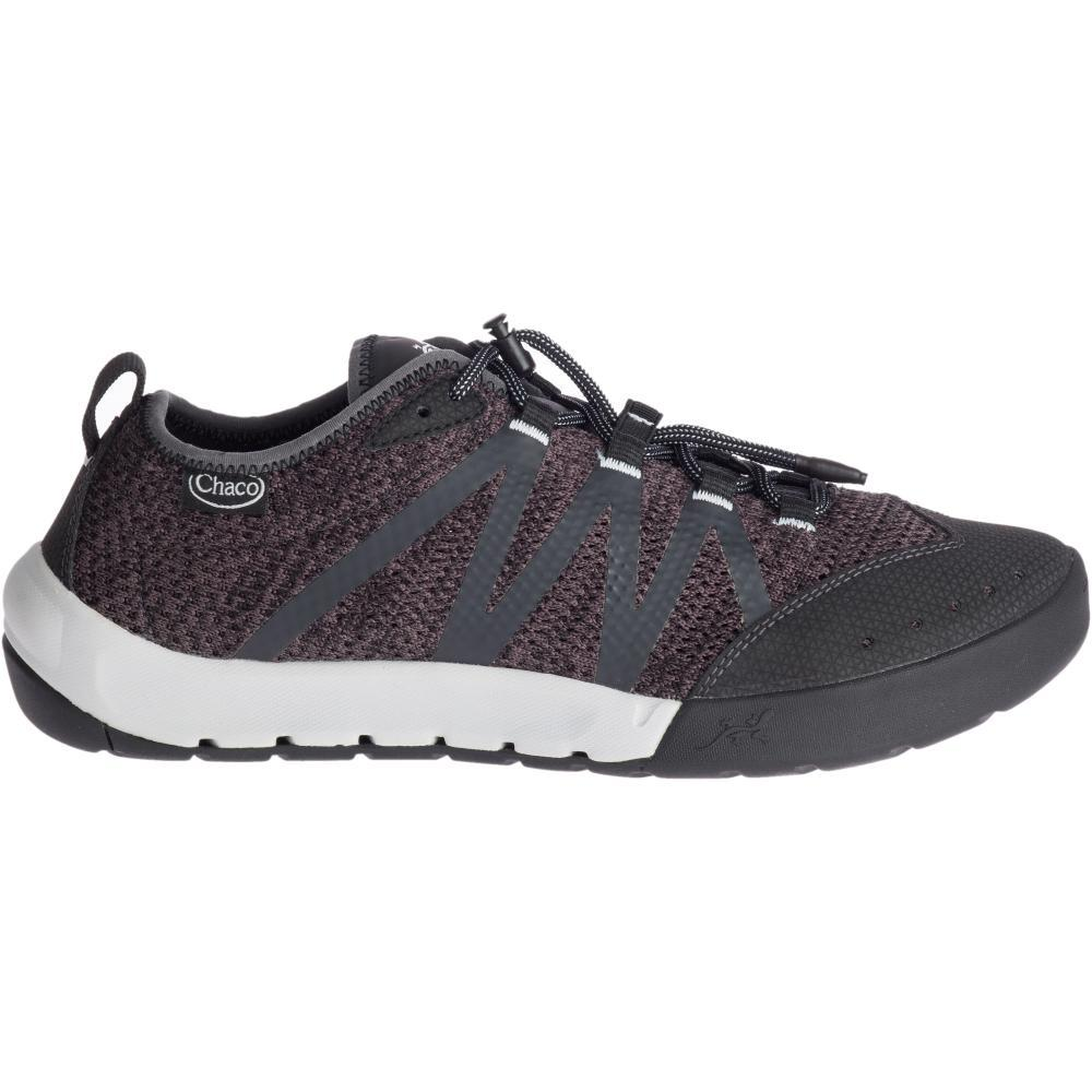 Chaco Men's Torrent Pro Trainers BLACK