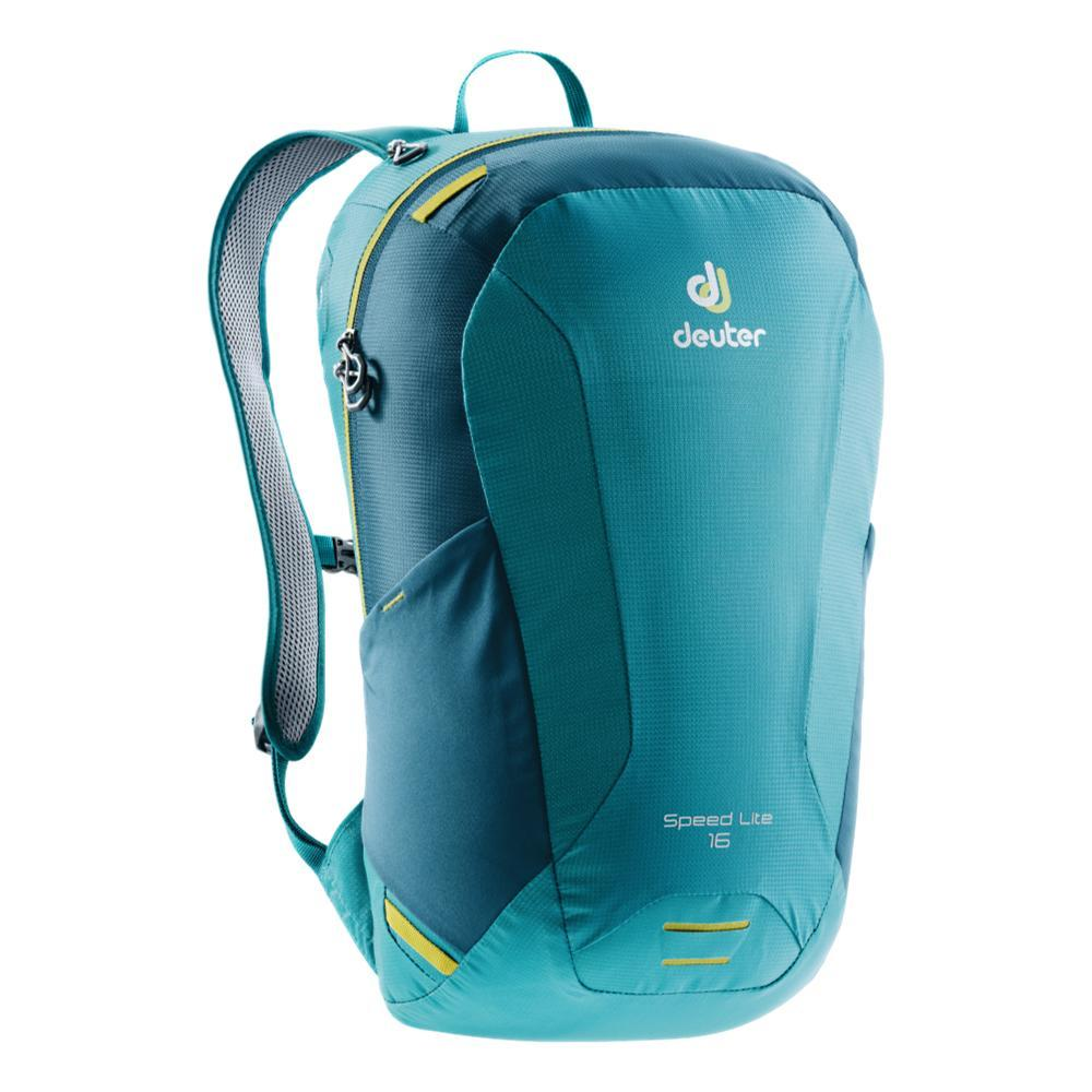 Deuter Speed Lite 16 Pack PETAR_3325