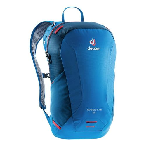 Deuter Speed Lite 12 Pack Baymi_3100