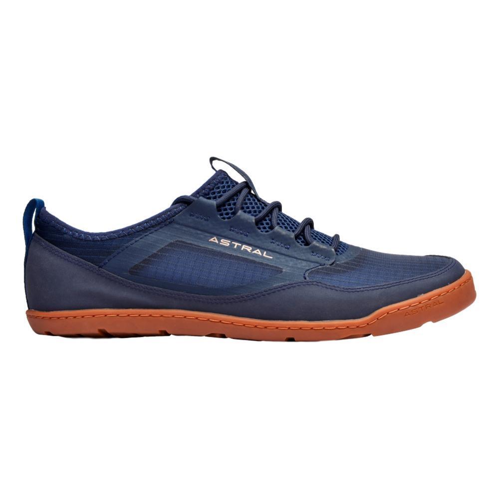 Astral Men's Loyak AC Shoes CNAVY_636
