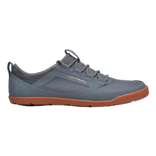 Astral Men's Loyak AC Shoes Stgry_244