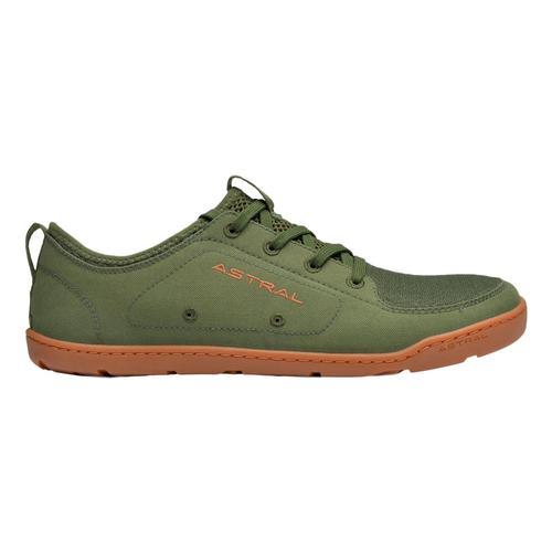Astral Men's Loyak Water Shoes Cdrgrn_519