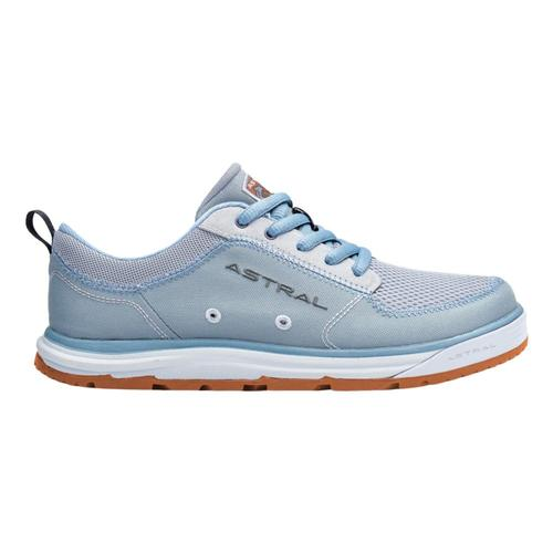 Astral Women's Brewess 2.0 Water Shoes Stngry_248