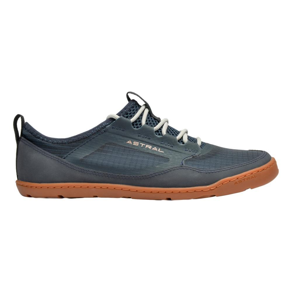 Astral Women's Loyak AC Shoes CNAVY_636