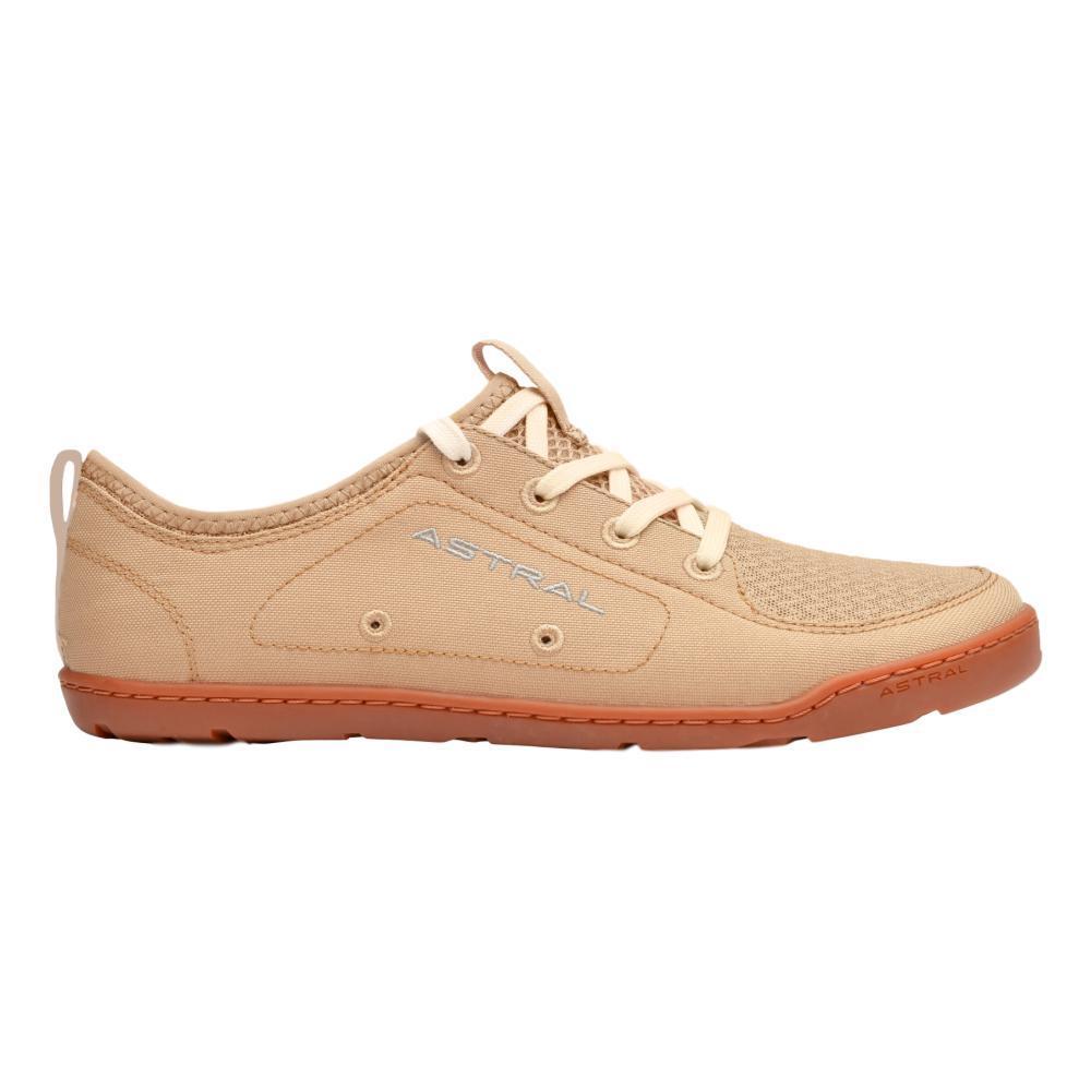 Astral Women's Loyak Water Shoes KHAKI_815