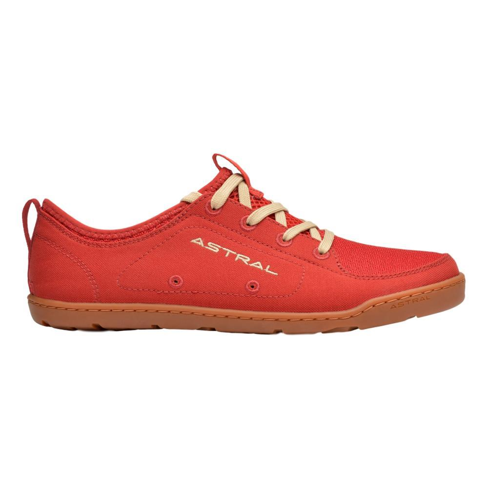 Astral Women's Loyak Water Shoes ROSRED_319