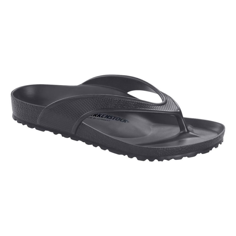 Birkenstock Women's Honolulu EVA Sandals - Regular METANTHRCT