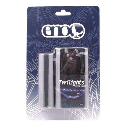 ENO Twilights Camp Lights Wht