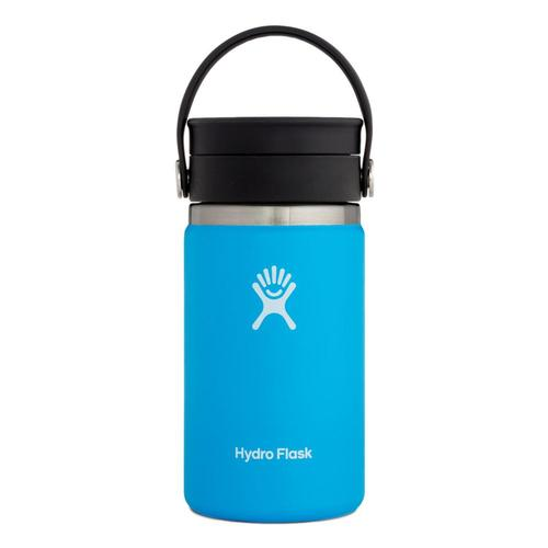 Hydro Flask 12oz Coffee with Flex Sip Lid Pacific