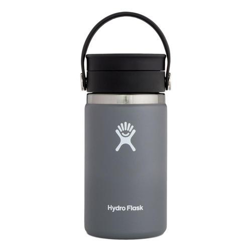 Hydro Flask 12oz Coffee with Flex Sip Lid Stone