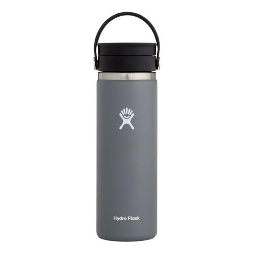 Hydro Flask 20oz Coffee with Flex Sip Lid Stone