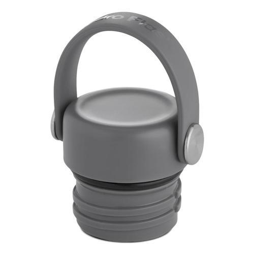 Hydro Flask Standard Mouth Flex Cap Stone