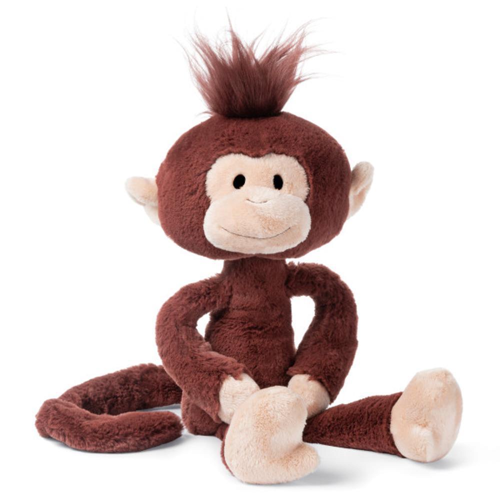 Gund Toothpick Gabriel Monkey - 16in