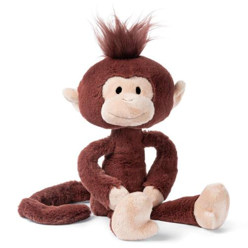 Gund Toothpick Gabriel Monkey - 16in