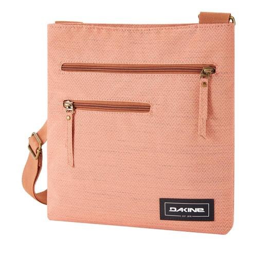 Dakine Women's Jo Jo Crossbody Bag Cantaloupe