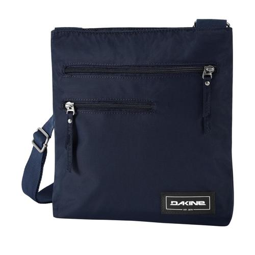 Dakine Women's Jo Jo Crossbody Bag Nksyoxford