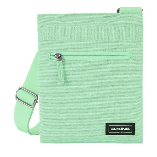 Dakine Jive Crossbody Bag Dustymint