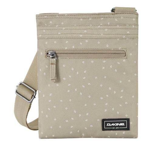 Dakine Jive Crossbody Bag Minibarley