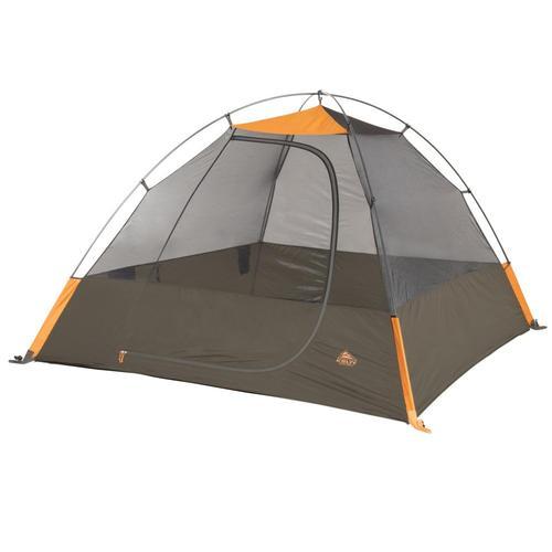 Kelty Grand Mesa 4P Tent Ponderosa