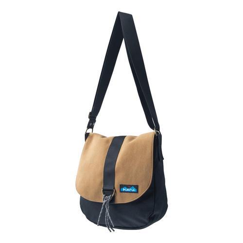 KAVU Wayfare Mini Bag Black_20
