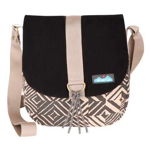 KAVU Wayfare Mini Bag Ptrip_1552