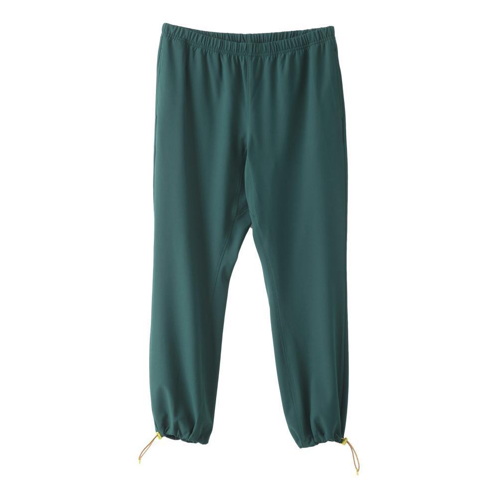 KAVU Women's Tela Pants HUNTER_416