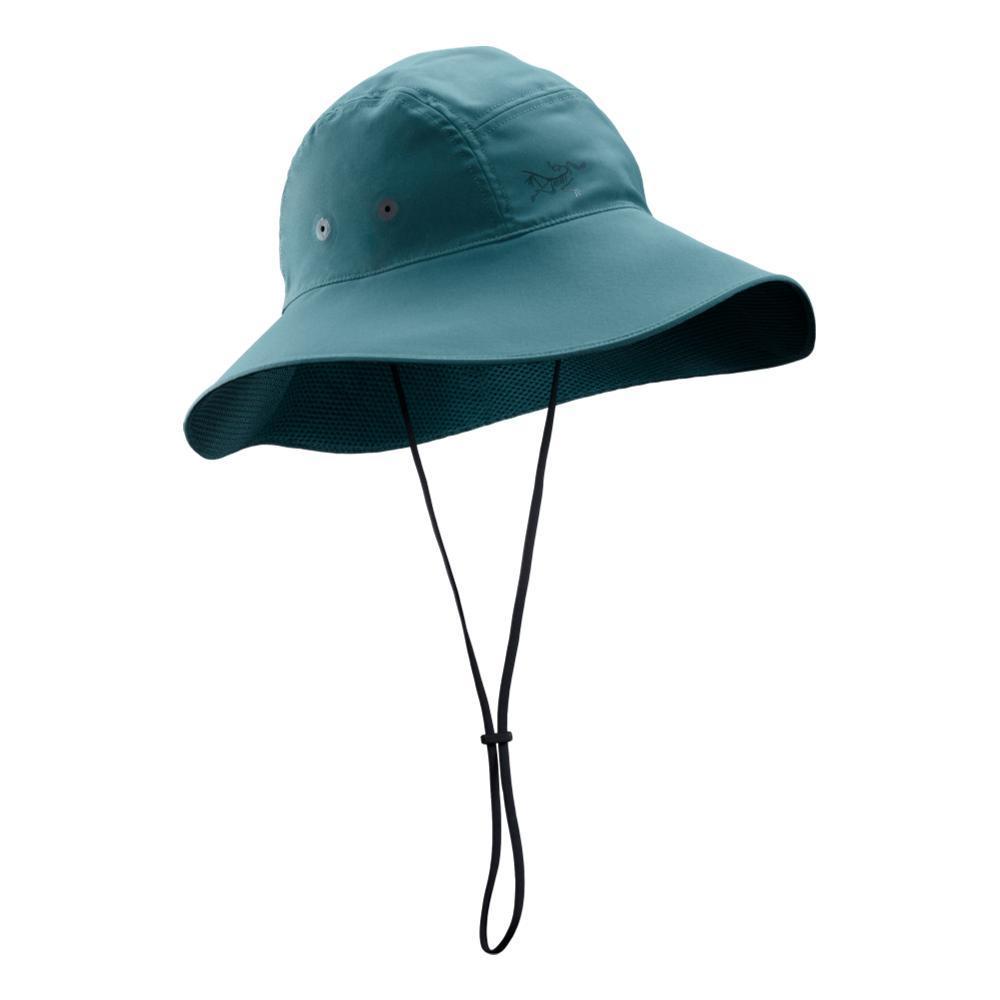 Arc'Teryx Sinsola Hat ASTRAL