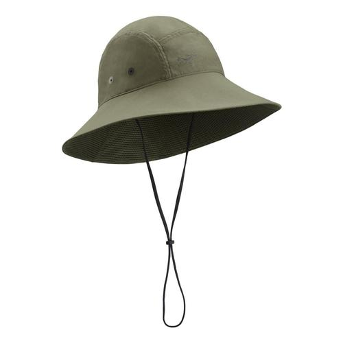 Arc'teryx Sinsola Hat Tatsu
