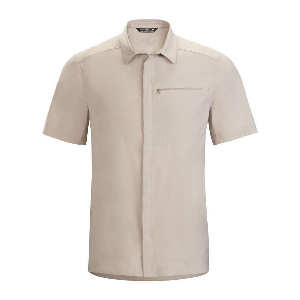 Arc'teryx Men's Skyline Shirt SS RUNE