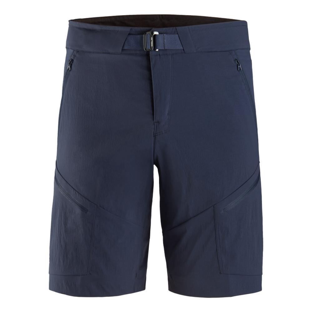 Arc'teryx Men's Palisade Shorts COBALTMOON