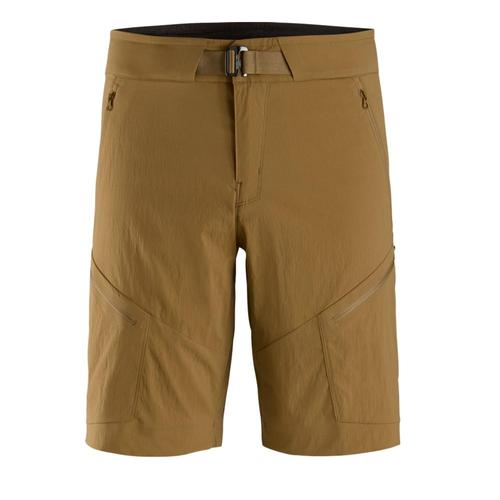 Arc'teryx Men's Palisade Shorts Elk