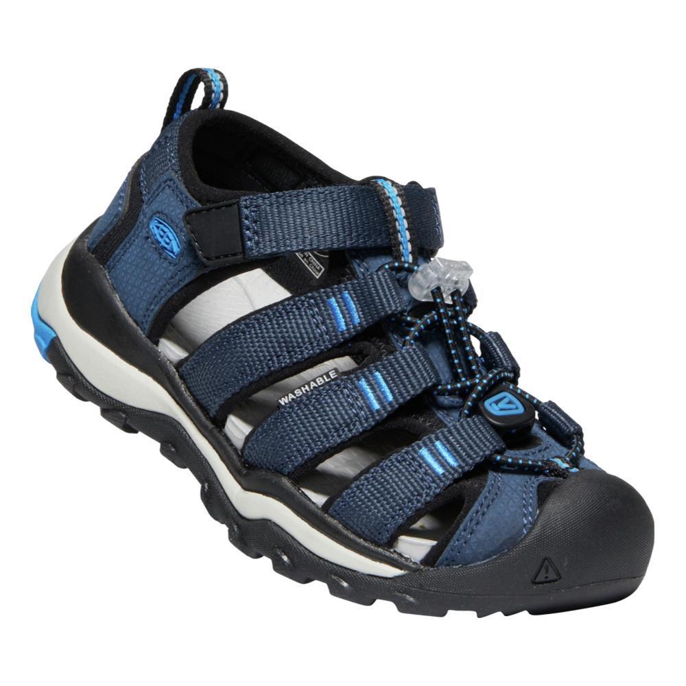 Keen Kids Newport NEO H2 Sandals BLUNIGHTS